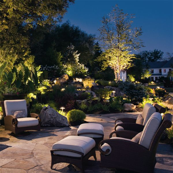 PTG Outdoor Lighting 4