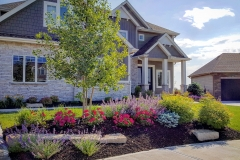 Best of Omaha Landscaping