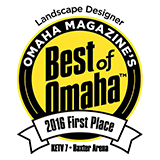 best-of-omaha-2016